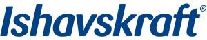 Ishavskraft_Logo_RGB