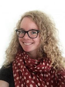 Karin Kvalvik Johansen har utviklet ESAVE sin nye hjemmeside. Du treffer henne på Ullidesign (.no)