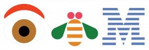 logo_eye-bee-m-ibm-by-paul-rand_us-2